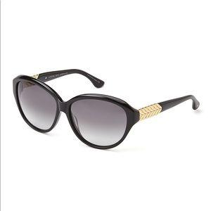 ✨NEW✨ David Yurman Sunglasses